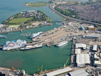 Portsmouth bids to host international racing conference