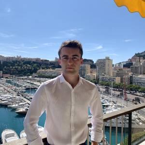 Max Sloyan - Boatshed Riviera