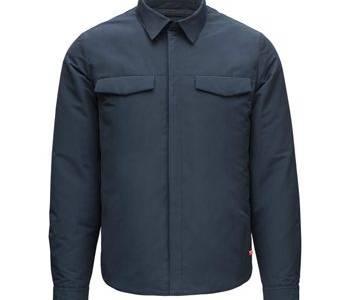 Motion Insulator Shirt