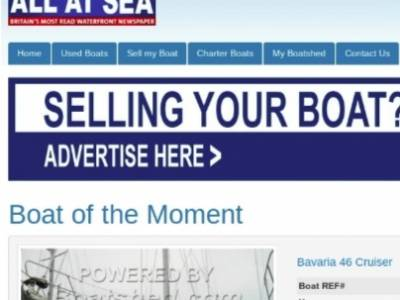 Boatshed goes native with new revenue stream for publishers