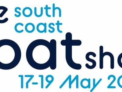 South Coast Boat Show