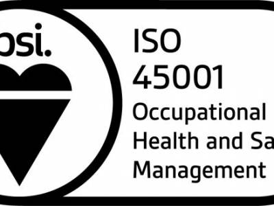 PREMIER MARINAS GAINS ISO 45001:2018 CERTIFICATION