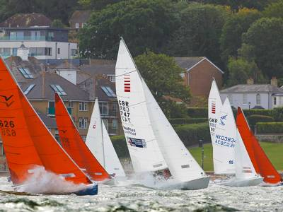 Windeler Cup moves to August