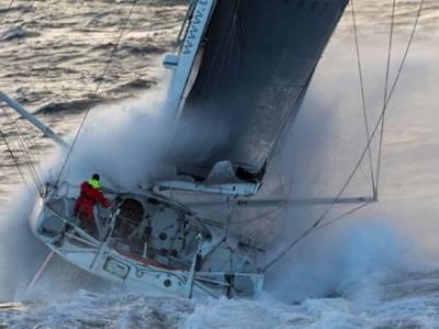 The Ocean Race enters new era with global launch event