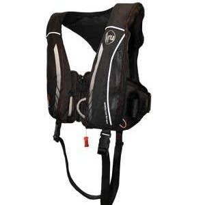 Kru Sport Pro lifejackets