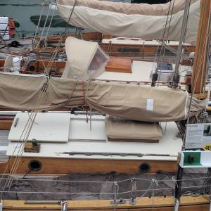 Covid 19 - Boatshed Statement and current boat sales experiences.