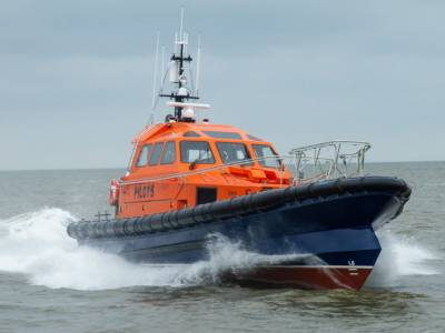 ABP welcomes first of nine new pilot launches