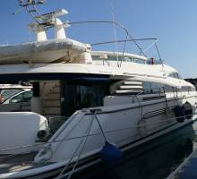 FAIRLINE SQUADRON 62 - PRICE DROP - Must Be Sold