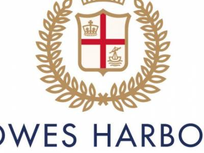 MAKE A DIFFERENCE TO YOUR LOCAL HARBOUR – BECOME A COMMISSIONER
