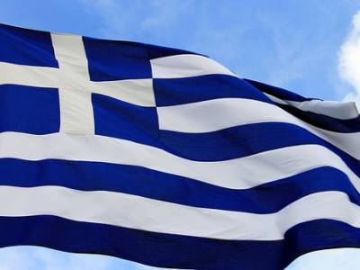 Greek Customs acknowledges the rights of UK yachts to retain their EU VAT status