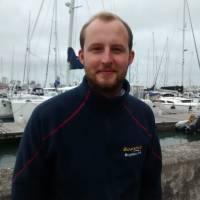 Josh Allen - Boatshed Brighton