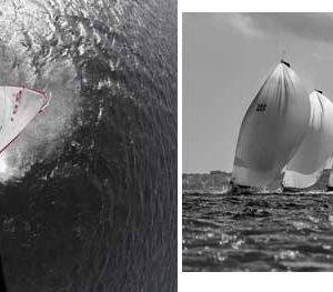 Final two places filled on the ilovesailing calendar completing the 2019 line-up