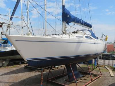 Recently Sold - Maxi 1000