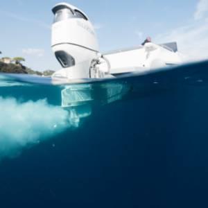 Suzuki launches new WATERGRIP propellers
