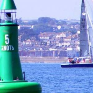 Clubs do battle on the English Riviera