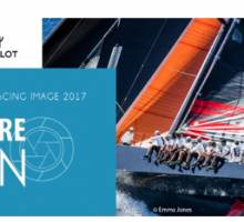 Discover the world's best sailing pictures