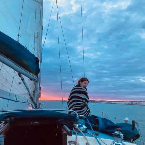 Tips On Buying Your Boat, From An Absolute Beginner