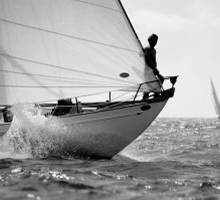 Boatshed Dartmouth – supporter of the Classic Channel Regatta