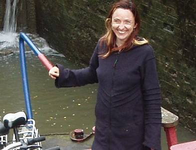 New Administrator For Boatshed Grand Union