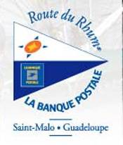 Route du Rhum kicks off Sunday 29th