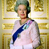 Boatshed deliver The Queen's Port