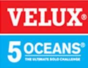 VELUX 5OCEANS: Boatshed Koji takes 2nd!!