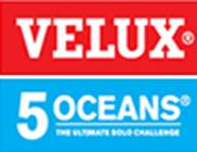VELUX 5OCEANS: Boatshed Koji takes 2nd!!