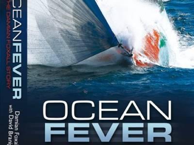 Ocean Fever – The Damian Foxall story