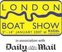 Boatshed drops anchor at LBS