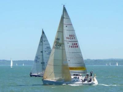 Boatshed - ce n'est pas seulement à St Malo