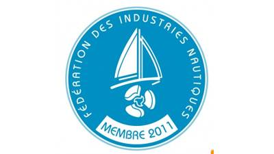 Boatshed Bourgogne, Boatshed Midi Canals joins French Industry Federation