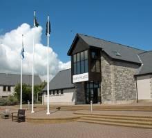 Dredging and berth discounts plan to boost Pwllheli Marina