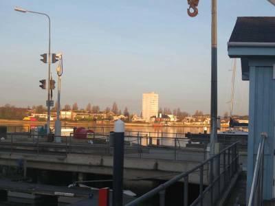 Boatshed Port Solent goes Back to School