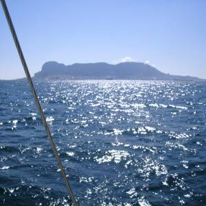 Gibraltar - Hassle Free Location to Sell your Yacht