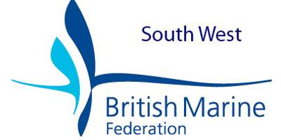 BMF South West Conference and AGM