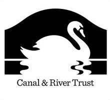 The Canal and Rivers Trust Charity