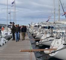 Boatshed Croatia, vaš najbolji izbor!
