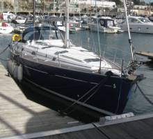 SOLD SOLD SOLD! LIST YOUR BOAT NOW