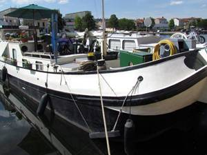 How to buy a boat? The process
