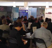 BMF South West celebrates successful year with conference and AGM
