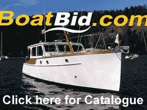 Next boat auction starts in 9 days: BoatBid.com