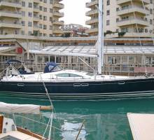 MCA Coding - Putting Your Yacht to Work