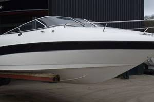 New Instructions – RIB X Excite 2050 For Sale