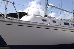 New Instructions – Westerly Griffon For Sale