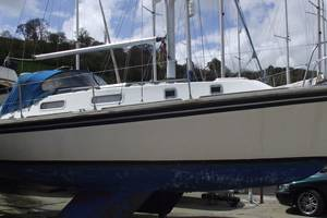 New Instructions – Westerly Konsort For Sale