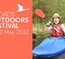 Celebrate the best of the Broads