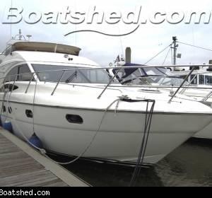 Choosing a Boat Part 2 – Motor Boats