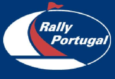 Mayflower Marina plays host to Yachting Monthly & Rally Portugal