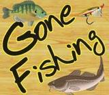Fast Fisher Frenzy at Boatshed Port Solent!