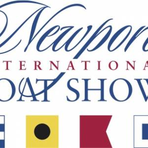 42nd Annual Newport International Boat Show